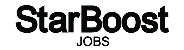 StarBoost jobs